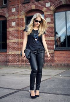 amsterdam street style | Tumblr ♥