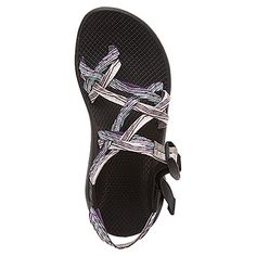 Chaco ZX/2® Yampa | Women's - Pixel Weave Yampa - FREE SHIPPING at OnlineShoes.com