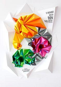 paper art #paper