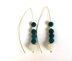 Lovely Gift Ideas by Anna Margaritou on Etsy
