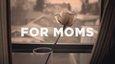 10 Ways For Moms to Respect Their Daughters.  Excellent!