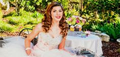 Your 12-month Quinceañera planning list: http://www.quinceanera.com/planning/12-month-quinceanera-planning-list/?utm_source=pinterest&utm_medium=article&utm_campaign=120714-12-month-quinceanera-planning-list