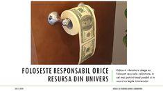 Toilet Paper, Door Handles, Home Decor, Universe, Decoration Home, Room Decor, Door Knobs, Interior Design, Home Interiors