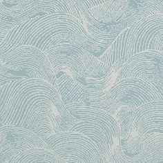 Click to Enlarge Robert Allen Fabric, Ticking Stripe, Pattern Names, Drapery Fabric, Fabric Swatches, Blue Fabric, Abstract Pattern, Damask