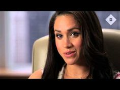 Yes! Such an awesome show and wonderful actress! // Birchbox Crush: Meghan Markle of SUITS