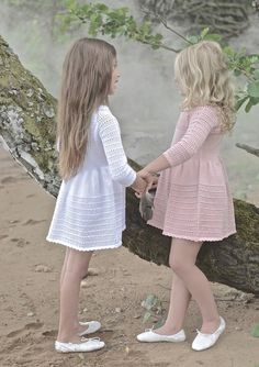 First sip of SS 2015 - Romantic and girly   Vivi & Oli-Baby Fashion Life