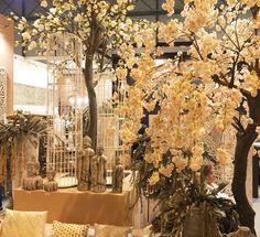 Lo exótico se mezcla con lo más campestre en esta decoración que sin duda te encantará! Colección Exótica: http://kamir.es/236-colección-exótica  #exotico #cómoda #aparador #buffet #decompras #decoracion #mueble #regalos #casa #hogar #home #tienda #online #kamir #kamirdecoracion