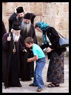 Christian Church, Christian Faith, Orthodox Christianity, Serbian, People Of The World, Communion, Saints, Greece, Serbian Language