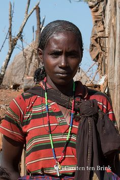 oromo peoples inalienable right - 236×353