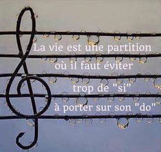 Life Love and Family Quotes Family Quotes, Love Quotes, Inspirational Quotes, Quotes Quotes, Quote Citation, Partition, French Quotes, Visual Statements, Positive Attitude