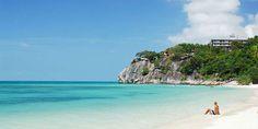 SARIKANTANG Resort & Spa : Koh Phangan Hotel, Thailand