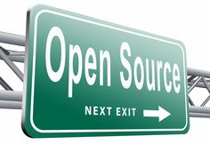 IBM combine la puissance de ses serveurs aux bénéfices de l'Open Source