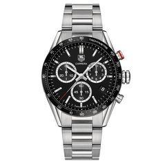 13 best the best rolex daytona homage alternative watches images rolex daytona paul newman for Tag heuer daytona