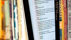 eBooks Place. O portal dos livros digitais em português