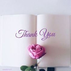 Thank You Qoutes, Thank You Card Sayings, Thank You God, Dear God, Thank You Cards, Thanks Greetings, Good Morning Greetings, Happy Birthday Greetings, Thank You Pictures