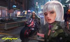 Cyberpunk 2077 is an upcoming action role-playing video game developed and published by CD Project. It is scheduled to be released for Microsoft Windows, PlayStation 4, PlayStation 5, Stadia, Xbox One, and Xbox Series X/S on 19 November 2020. Mobile Wallpaper, Iphone Wallpaper, Cd Project, Gaming Wallpapers, Cyberpunk 2077, Night City, Look Younger, Xbox One, Fan Art