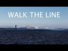 ▶ Walk The Line - Trail Running / Massif de Belledonne - YouTube a pure amazing clip about trail