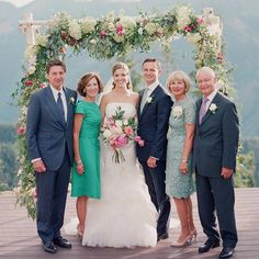 db1594bf41be5 Dazzling fulfilled Wedding ideas Find Items Groom Wedding Pictures, Beach  Wedding Groom, Outdoor Wedding