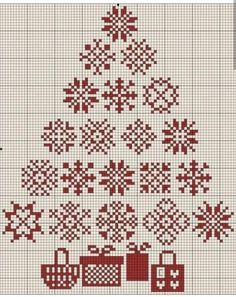 Thrilling Designing Your Own Cross Stitch Embroidery Patterns Ideas. Exhilarating Designing Your Own Cross Stitch Embroidery Patterns Ideas. Xmas Cross Stitch, Cross Stitch Charts, Cross Stitch Designs, Cross Stitching, Cross Stitch Embroidery, Embroidery Patterns, Cross Stitch Patterns, Hand Embroidery, Weaving Patterns
