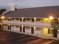 Nice Lanett (AL) Red Roof Inn Valley United States, North America The 4 Star Red  Roof Inn Valley Offers Comfort And Convenience Whether Youu0027re On Busineu2026