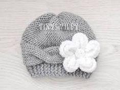 Resultado de imagen de knit beanies pinterest