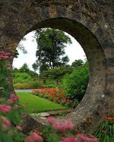 Mount Juliet, Thomastown, Ireland