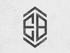 E_logo_2