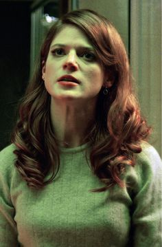 Rose Leslie as a muse for Nelle, Vaughan's sister, the chef. Rose Leslie Got, Youtubers, Kylie Scott, What Dreams May Come, Tom Burke, Simply Red, Maisie Williams, Just Girl Things, Celebs
