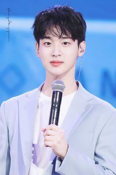 Korean Male Models, Korean Male Actors, Handsome Korean Actors, Korean Celebrities, Asian Actors, Handsome Boys, South Corea, Park Yoo Chun, Korea Boy