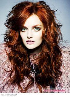 fabulous hair | .com/hair/photos/long_hairstyles/fabulous_long_braided_hair ...