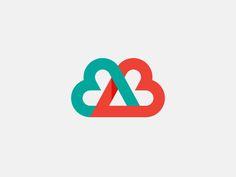 Hearts - flat logo
