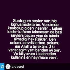 Sezer Derelioglu @sezerderelioglu Instagram photos | Websta (Webstagram)
