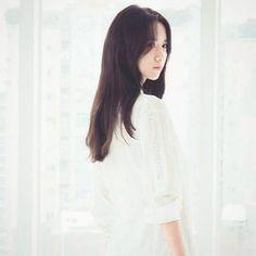 #snsd #gg #girlsgeneration #kpop #taeyeon #tiffany #sunny #hyoyeon #yuri #sooyoung #yoona #limyoona #imyoona #seohyun #maknae #소녀시대 #태연 #티파니 #효연 #유리 #수영 #윤아 #서현 #允儿 #yoonstagram