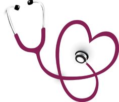 Parish Nurse - Health Ministry | Michigan District, LCMS