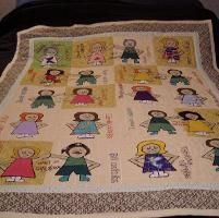 """Search results for """"quilt Appliques"""""""