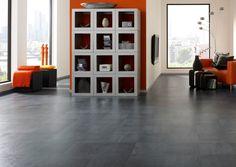 Laminate flooring LOGOCLIC® Ceramico 1276
