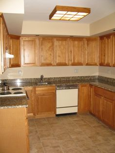 richmond kitchen cabinets rta kitchen cabinets wine rack cabinet rta kitchen cabinet ready assemble