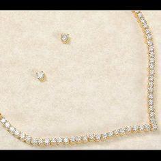 """""""Diamond Beauty"""" $4,500 or P198,000 only!  We deliver worldwide <3"""