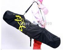 Ski Snowboard Bag