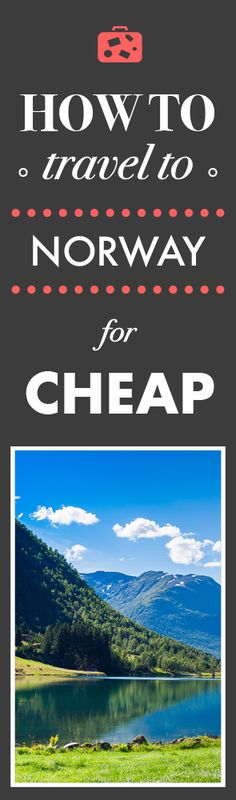 You Can Actually Find the Cheapest Flights Ever. Airfarewatchdog helps you save money when you book your next flight - so you always get the best deal. Europe Travel Tips, Travel Destinations, Oslo, Oh The Places You'll Go, Places To Visit, Cheapest Flights, To Infinity And Beyond, Adventure Is Out There, Best Vacations