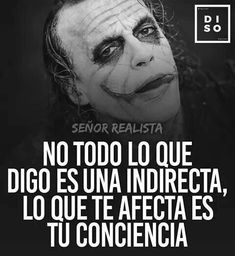 iphone 11 wallpaper - Everything About Women's Sarcastic Quotes, True Quotes, Funny Quotes, Diva Quotes, Bitch Quotes, Motivation Quotes, Joker Frases, Joker Quotes, Inspirational Phrases