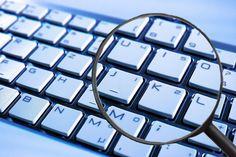 Improving Data Theft Prevention