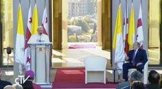 La Crónica Católica, En VA Catholic Knight: Ellos lo dicen y aquí se reporta