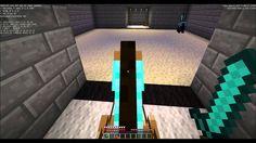 MineCraft Lovaglás