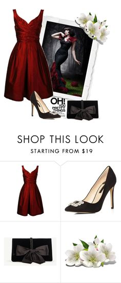 """Untitled #2169"" by swc0509 ❤ liked on Polyvore featuring Dorothy Perkins, Ann Taylor and WALL"