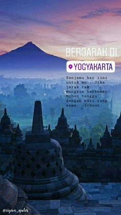 Strong Quotes, Love Quotes, Self Reminder, Yogyakarta, Ldr, People Quotes, Long Distance, Superman, Panda