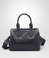 Shop for Bottega Veneta®'s NERO NEW CALF DUCALE BAG at Bottega Veneta®'s online store. Discover a wide range of, luxury fashion goods, and more.