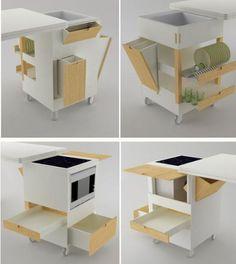 Creative Of Bathroom Designs Small Spaces Bathroom Designs Maximizing Space In Smaller Bathrooms Kitchen photo - 1