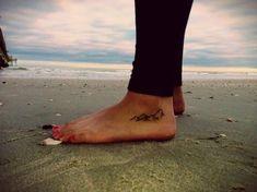 tattoo – Berg Tattoo. vol 11327 | Fashion …