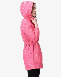 Prepare yourself for the wet weather with our ladies waterproof clothing at  Joules. From waterproof rain jackets to waterproof rain boots 386b89e235cc